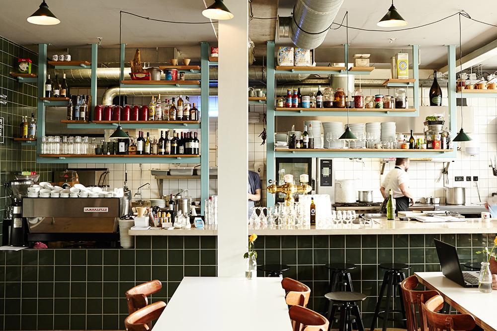 De-Klub-Bar-foto-Patrick-Stoop