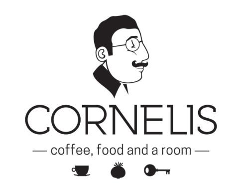 Cornelis_Logo