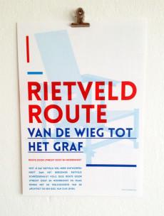 Rietveld02