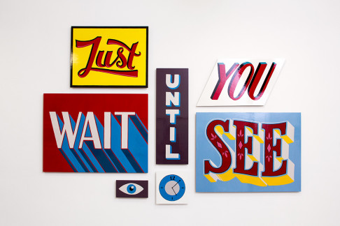 2 Rare Types - Lennart Wolfert 1