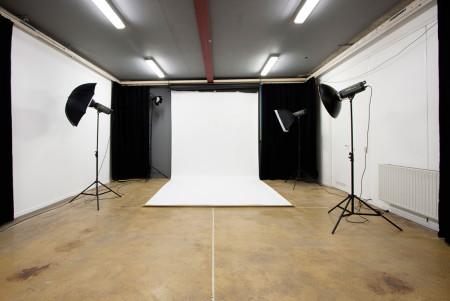 Fotostudio Utrecht, Gerard Merkelbach