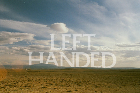 LeftHanded2