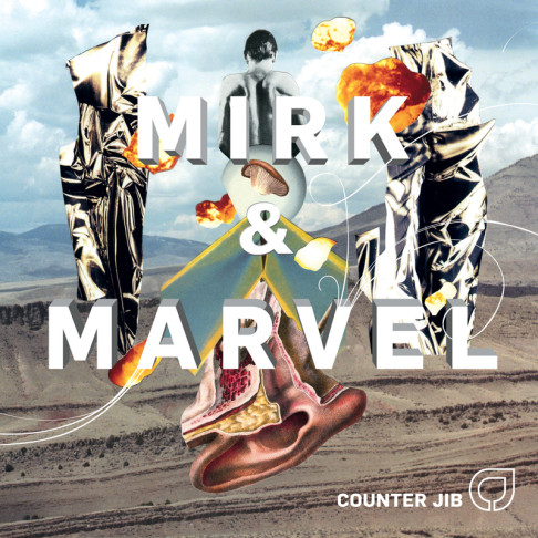 Mirk&Marvel_VCXL
