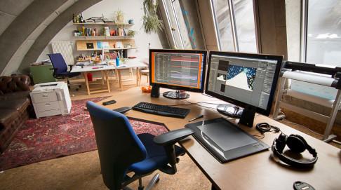 VXL_CG_kantoor_960x535
