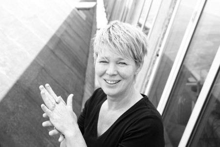 portret Mirel Piek - AllesPiek (foto door Marieke Duijsters)