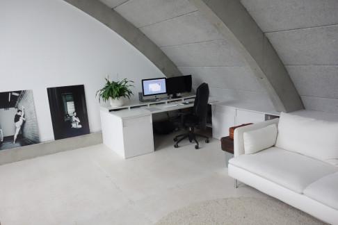 studio C2.3