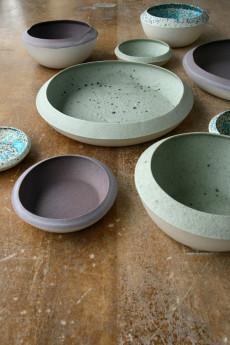 Bowls_03s