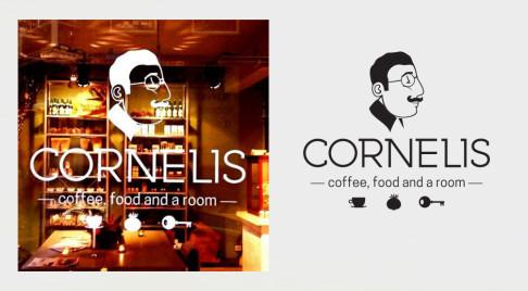 Cornelis-web5