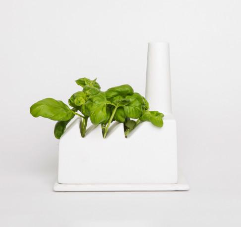 Green Industry (10)
