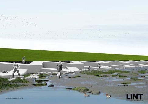 LINT landscape architecture