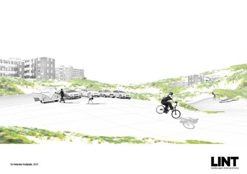 LINT landscape architecture7