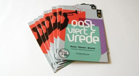 Oost-viert-vrede-boekje01-940x519