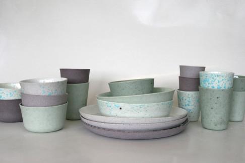 Porcelain+ NEW 02 web