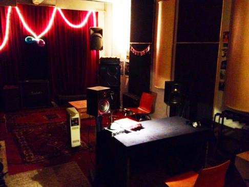 SB_Studio 2