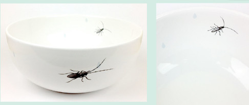 bugs-collection3