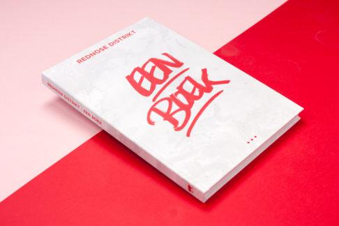 eenboek-01