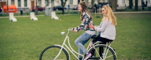 2e pagina fietskussen-site reclamezitje-fietskussens-bedrukken-1