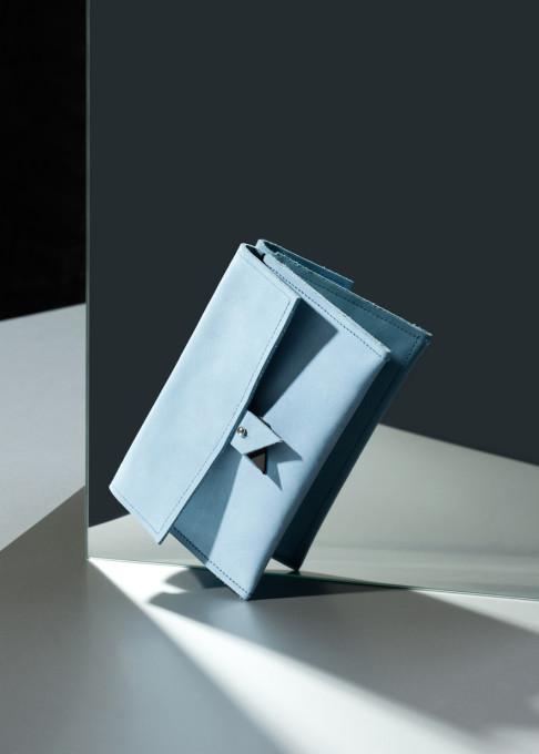 wallet-klein