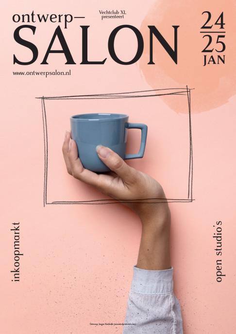 Ontwerp-Salon-A3-poster3_DEF