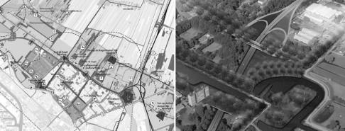 3-MIXST-NRU en recreatief stadslandschap-zwwit