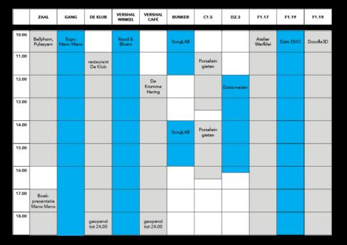 tijdschema3