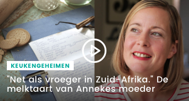 Nynke van Spiegel - Zut Alors