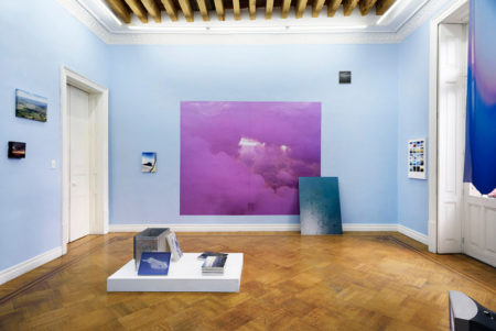 Cristina Garrido Studio