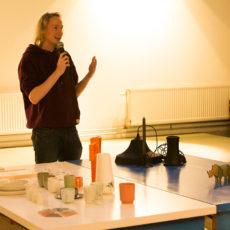 Jeroen Andriessen